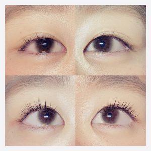 beauty_1576042734628